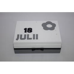 Box 6 - Prezent na urodziny, 18-tkę wer.3