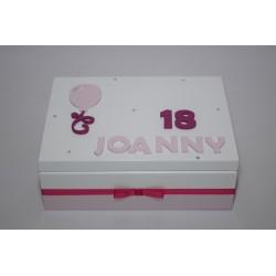 Box 6 - Prezent na urodziny, 18-tkę wer.5