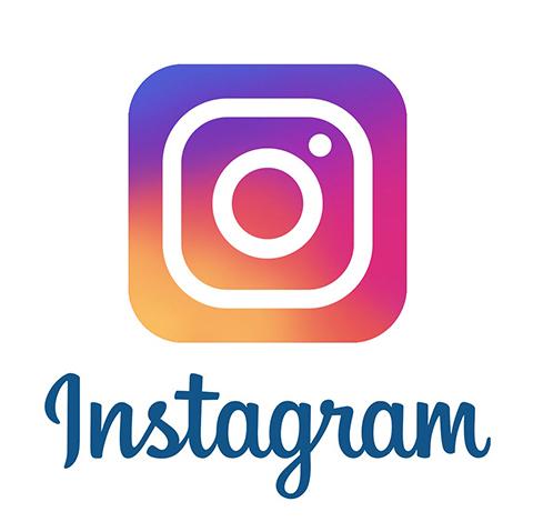 Instagram-logo-800px-kub.jpeg